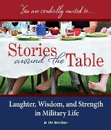 Stories-Around-the-Table-cover-Web 161w