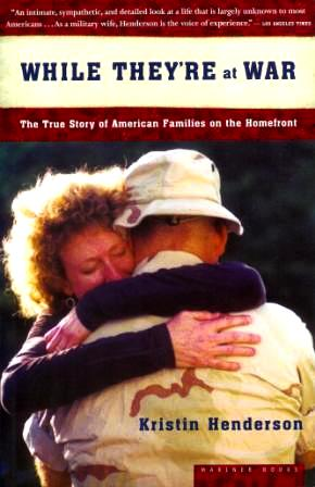 Impact of wars on military society the soldiers and their families essay