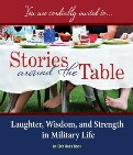 Stories-Around-the-Table-cover-Web 120w