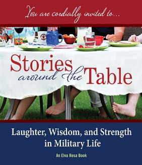 Stories-Around-the-Table-cover-Web 282w